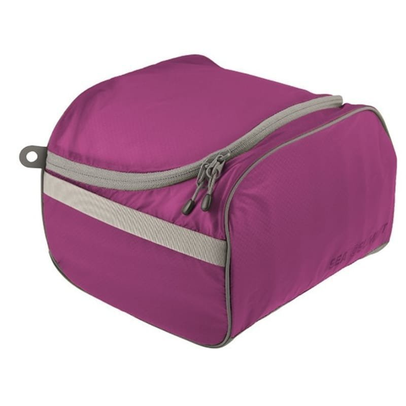 Sea to summit Toiletry Cell Large Large Berry