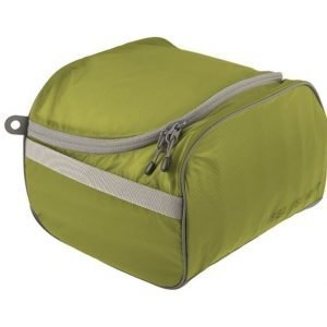 Sea to summit Toiletry Cell Large Large Lime