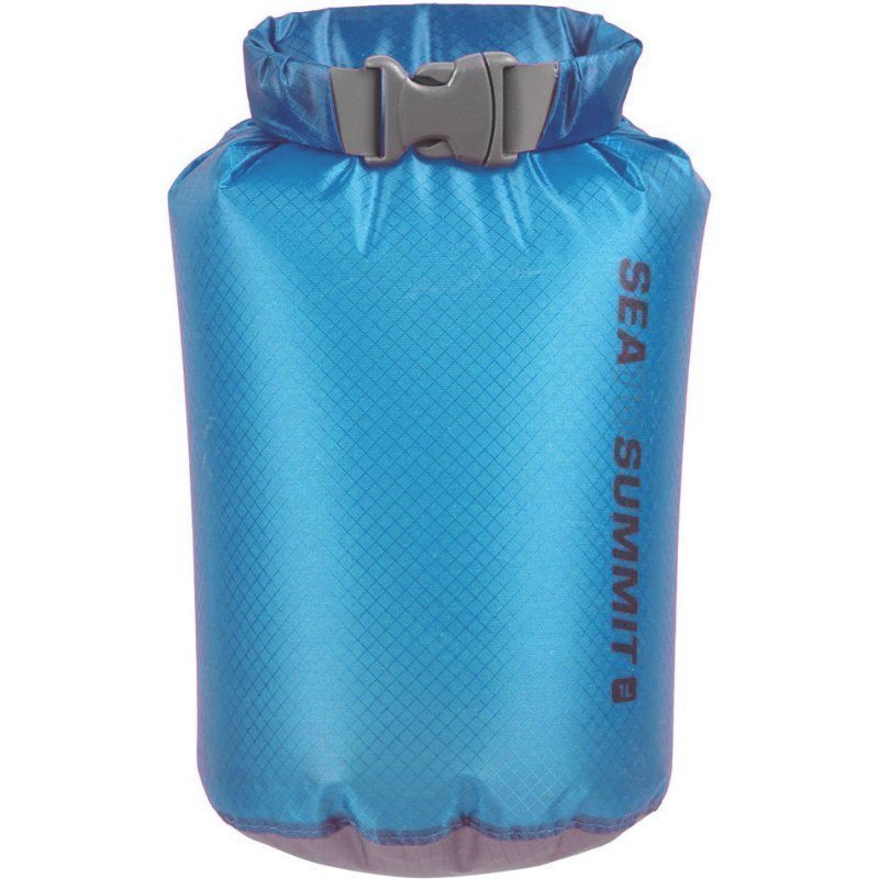 Sea to summit Ultra-Sil Dry Sack 1L 1 L Blue