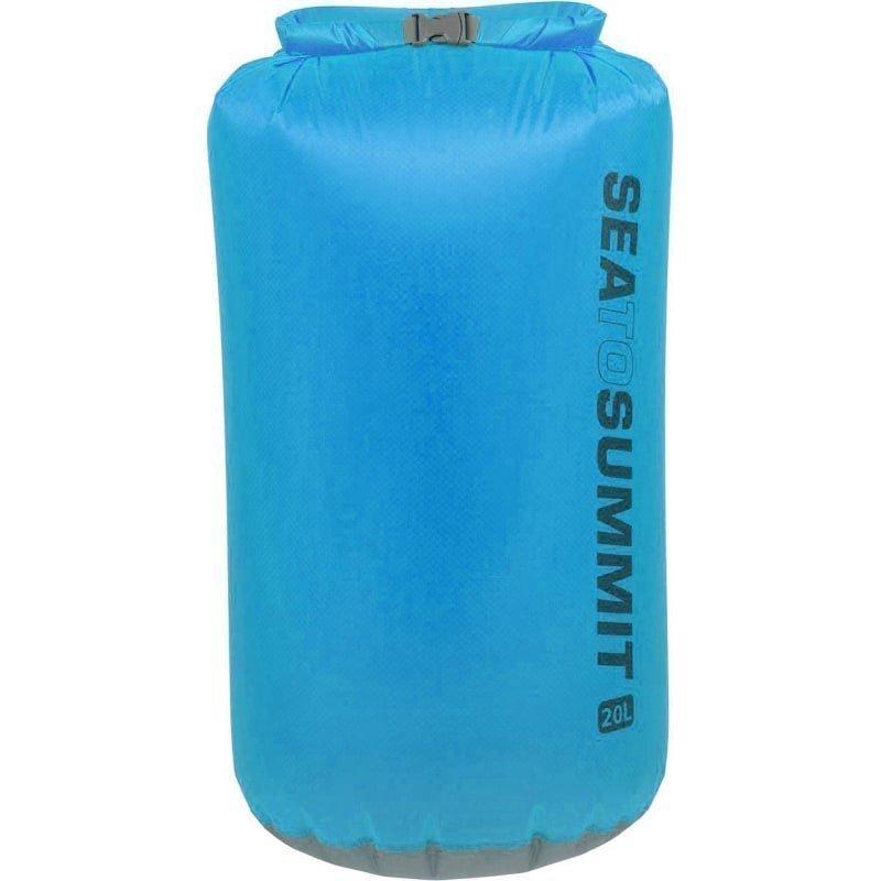 Sea to summit Ultra-Sil Dry Sack 20L 20 L Blue