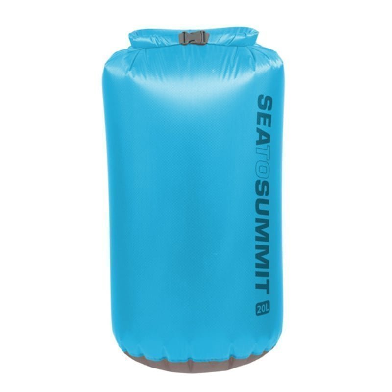 Sea to summit Ultra-Sil Dry Sack 2L 2 L Blue