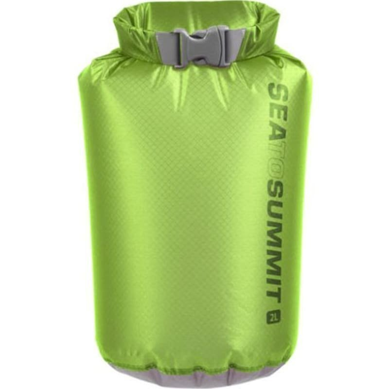 Sea to summit Ultra-Sil Dry Sack 2L