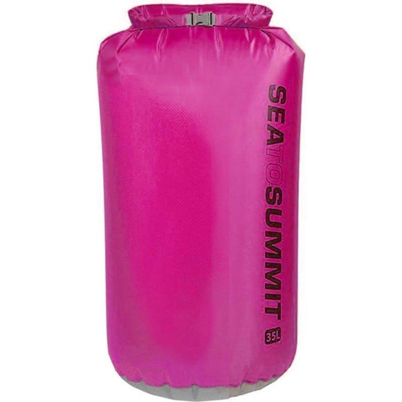 Sea to summit Ultra-Sil Dry Sack 35L 35 L Berry