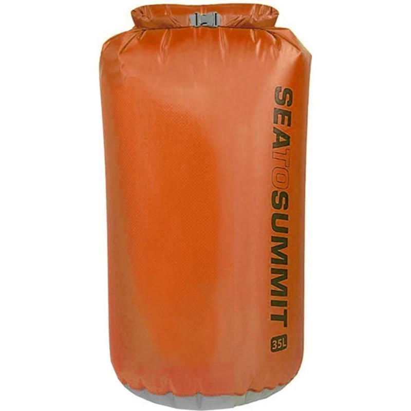 Sea to summit Ultra-Sil Dry Sack 35L 35 L Orange