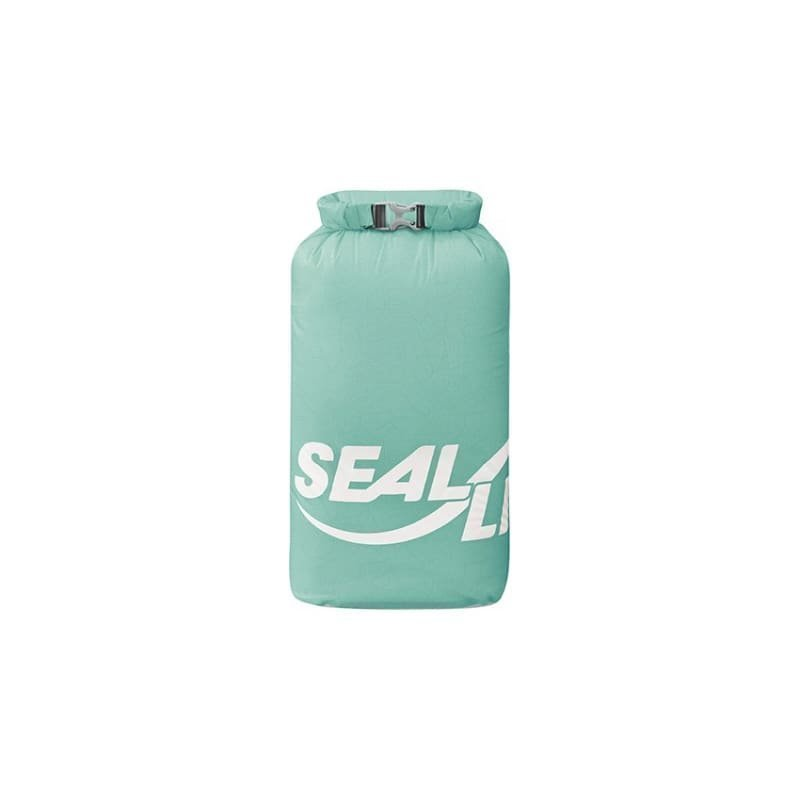 SealLine Blocker Dry Sack 20L ONESIZE Aqua