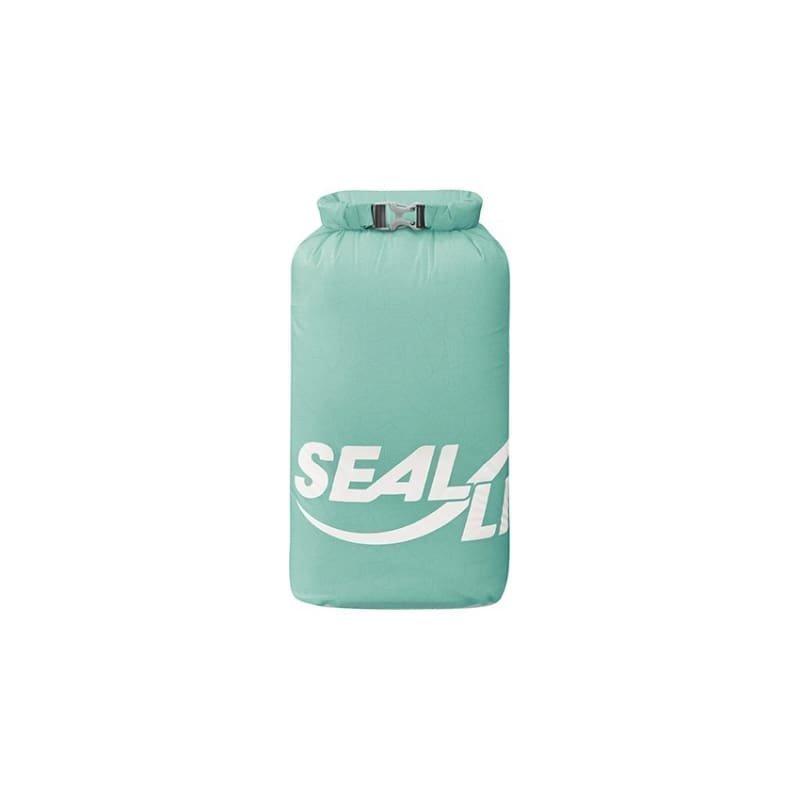 SealLine Blocker Dry Sack 30L ONESIZE Aqua