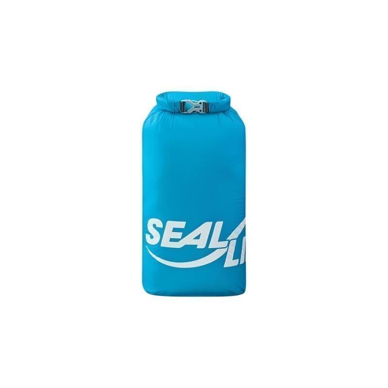 SealLine BlockerLite Dry Sack 15L ONESIZE Blue