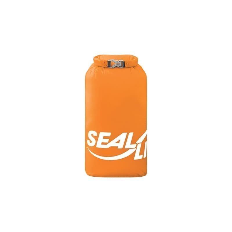 SealLine BlockerLite Dry Sack 15L ONESIZE Orange