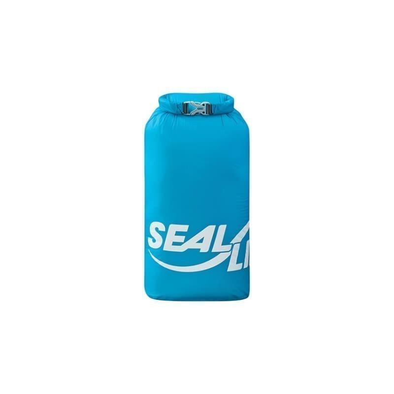 SealLine BlockerLite Dry Sack 20L ONESIZE Blue