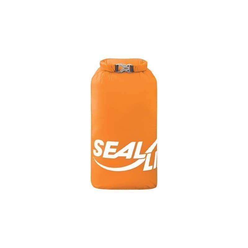 SealLine BlockerLite Dry Sack 5L ONESIZE Orange