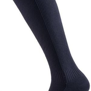 SealSkinz Hiking Mid Knee S