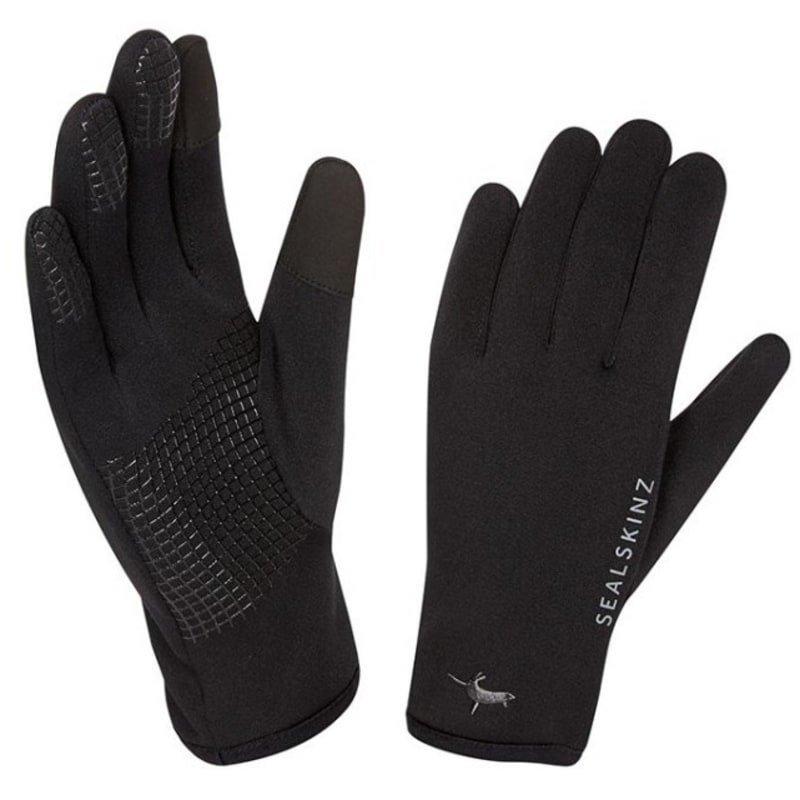 Sealskinz Fairfield Glove S Black