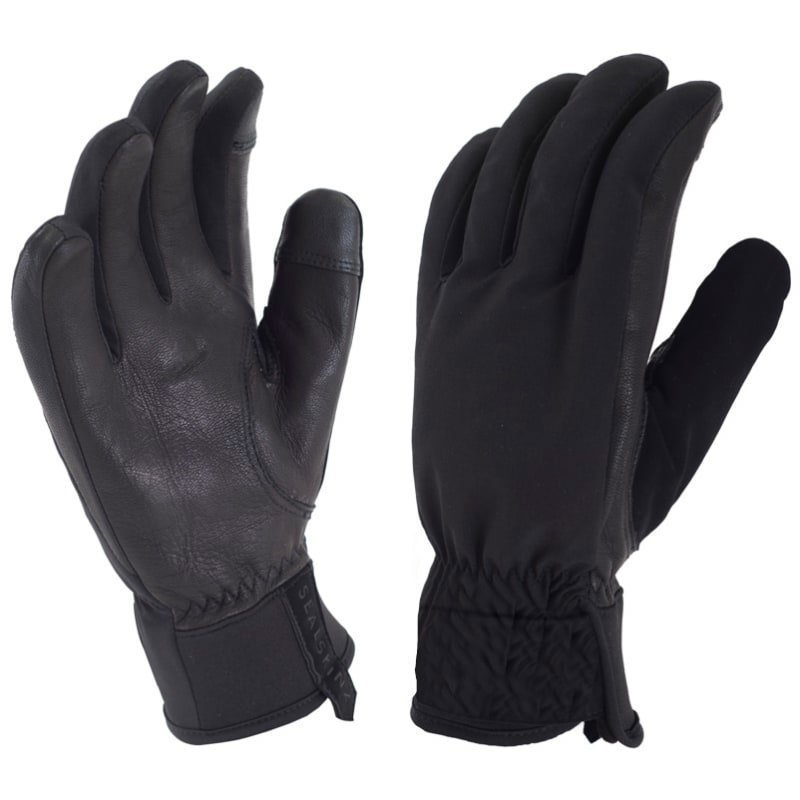 Sealskinz Women's All Season Glove