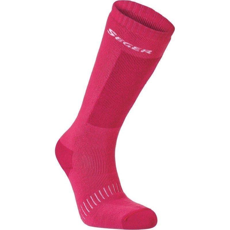 Seger Alpin 31-33 Pink