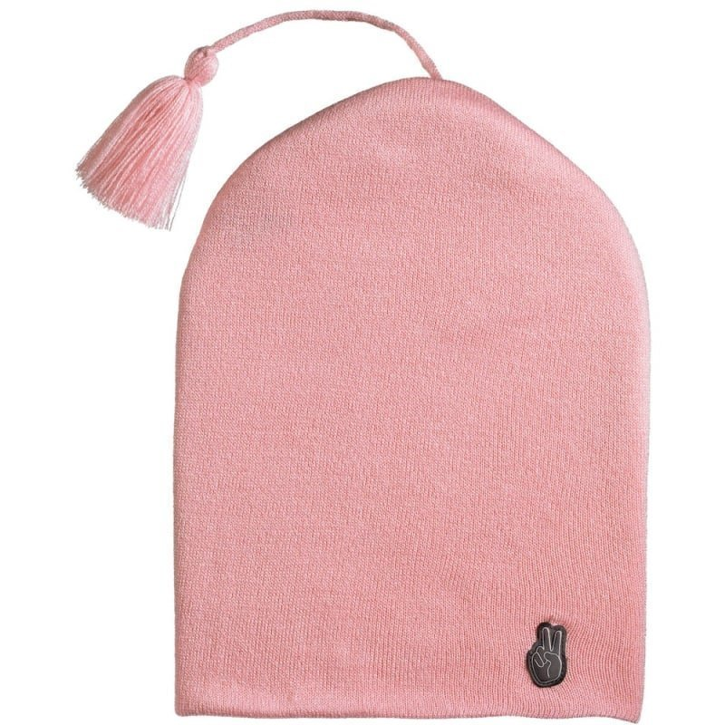 Seger Nisse ONESIZE Pink