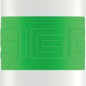 Sigg 0