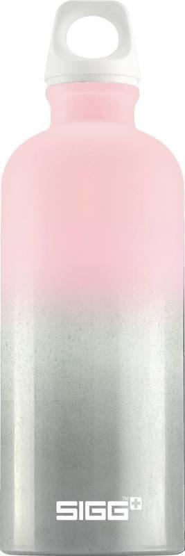 Sigg Crazy Pastel Pink 0