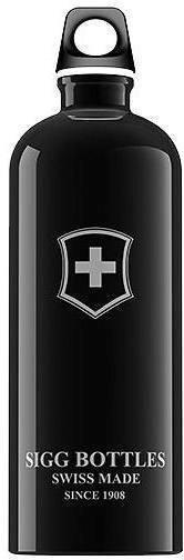 Sigg Swiss Emblem 1