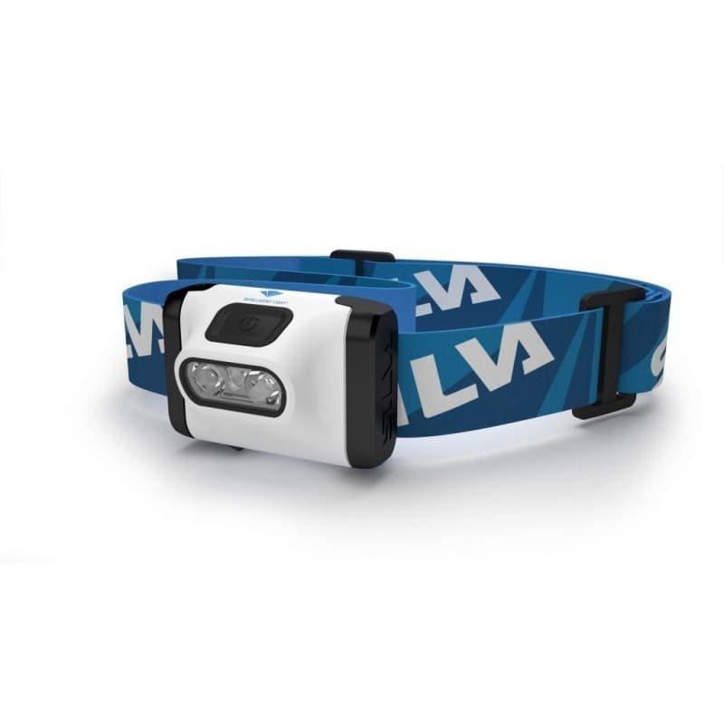 Silva Active XT 1SIZE Blue
