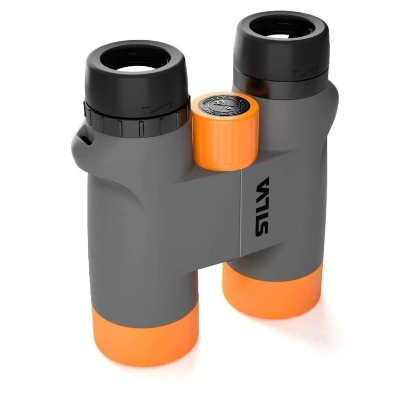 Silva Binocular FOX 8x42 1SIZE No
