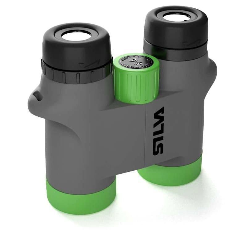 Silva Binocular HAWK 10x42