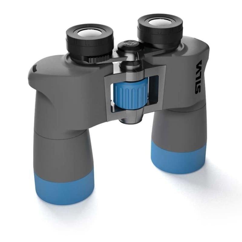 Silva Binocular SEAL 7x50