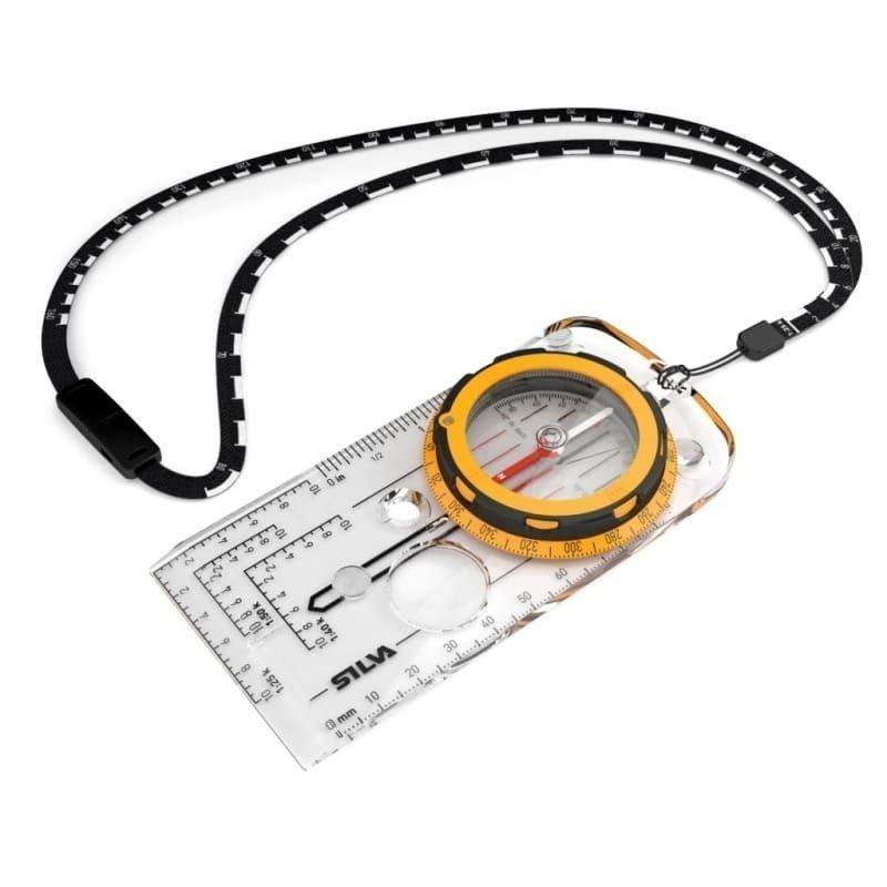 Silva Compass Expedition 1SIZE NoColour