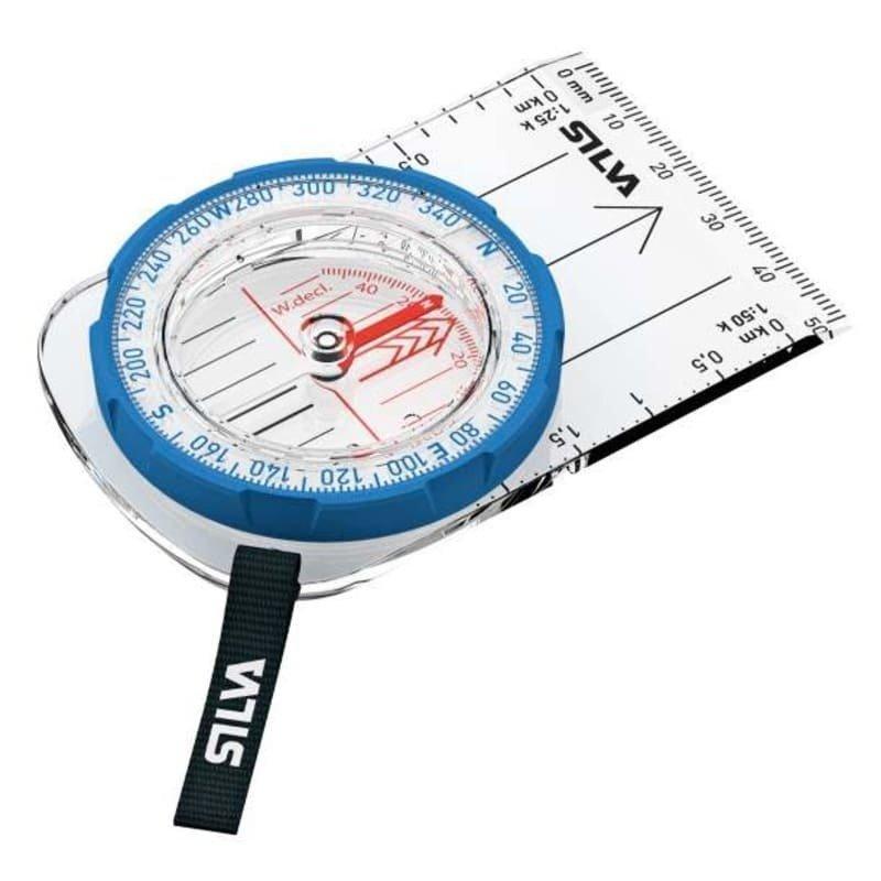 Silva Compass Field 1SIZE No