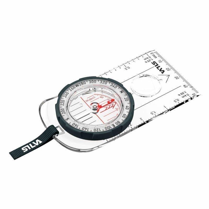 Silva Compass Ranger 1SIZE No