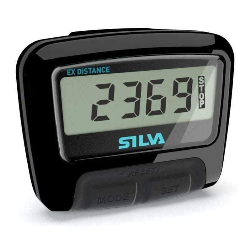Silva Ex Distance 1SIZE No