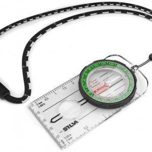 Silva Kompass Ranger Kompassi