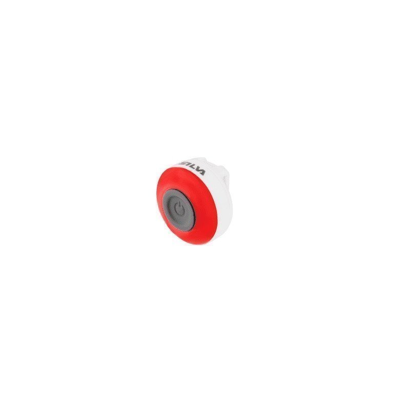 Silva Light Tyto Red 1SIZE No