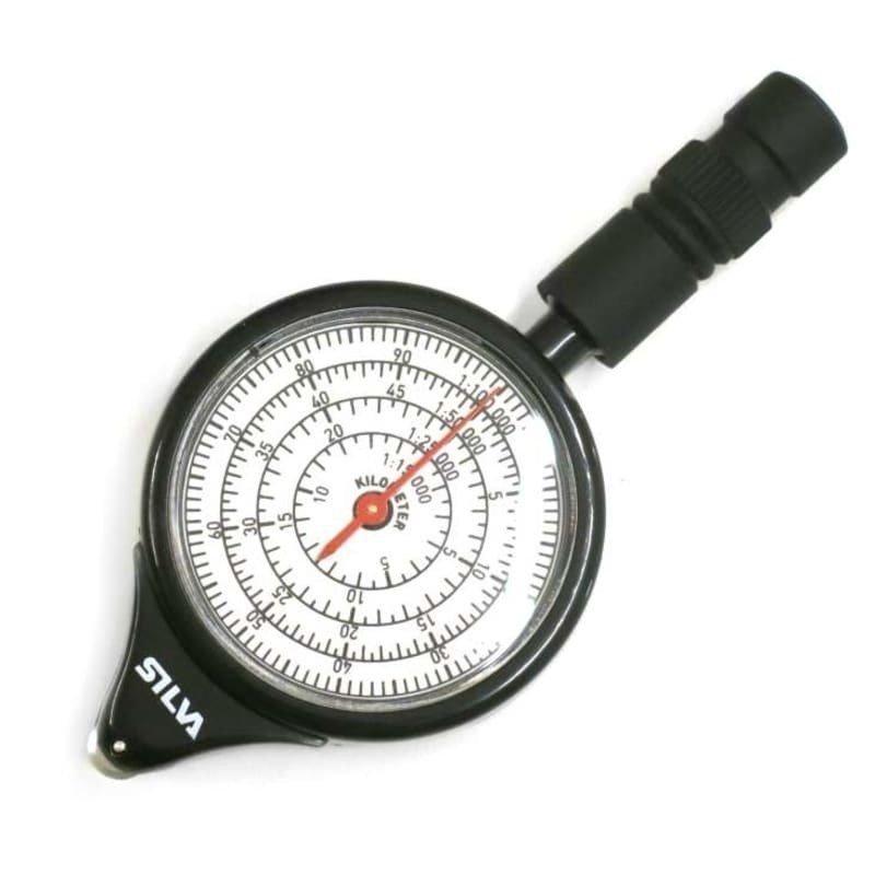 Silva Map measurer Path 1SIZE No