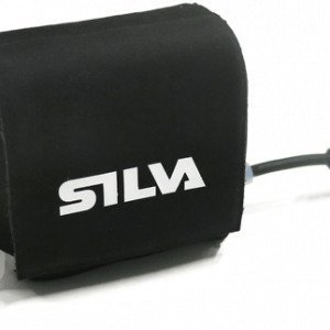 Silva Usb Rechargable Battery 9