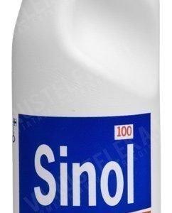 Sinol polttoneste alkoholikeittimiin 1 litra