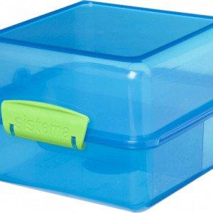 Sistema Lunch Cube Eväsrasia 1