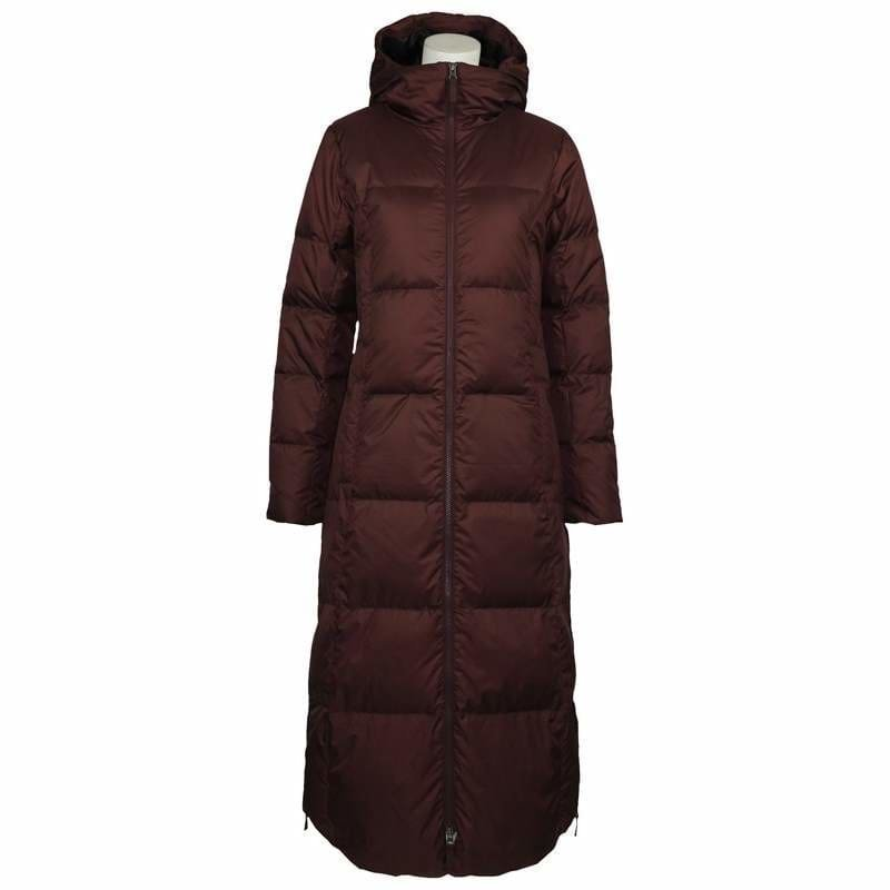 Skhoop Hella Down Coat
