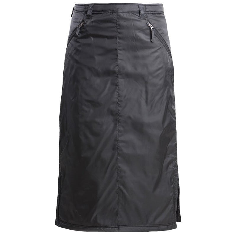Skhoop Original Skirt L Black