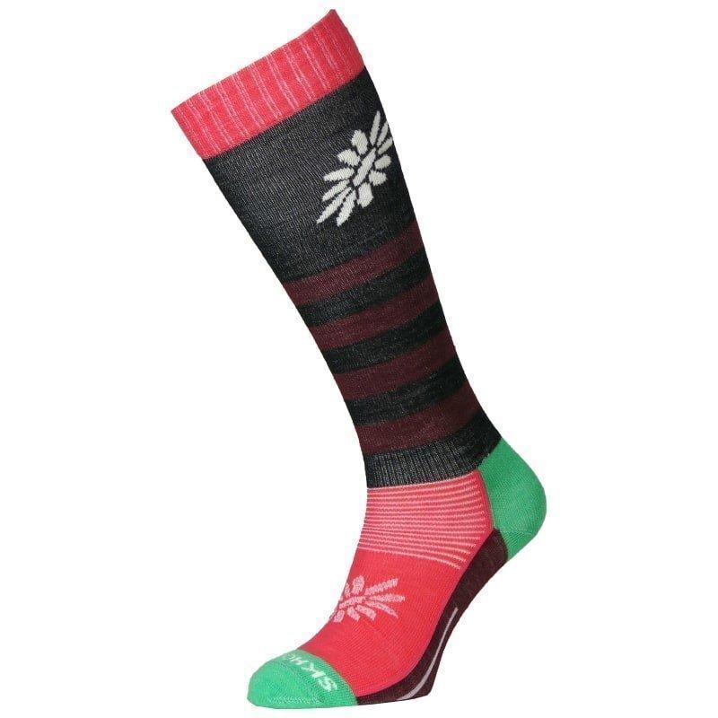 Skhoop Racing Sock