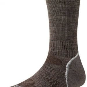 SmartWool PHD Outdoor Light Men Taupe M
