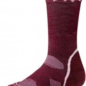 SmartWool PHD Outdoor Light Women Tummanpunainen S