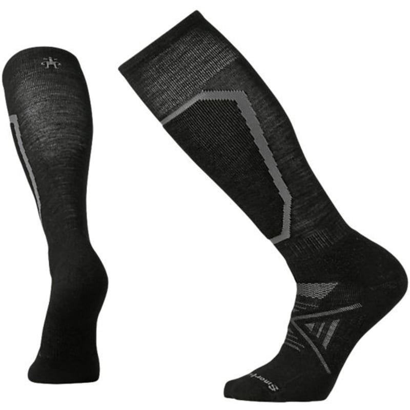 Smartwool Men's PhD Ski Medium