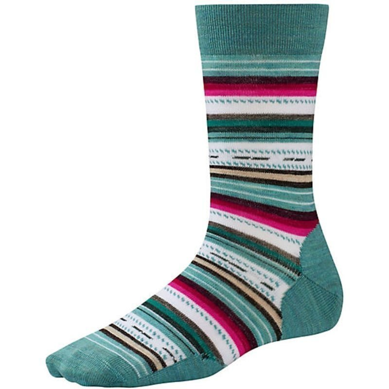 Smartwool W Margarita S (34-37) Canton Heather