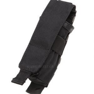 Snigel Design GP Pouch 3-12 Long