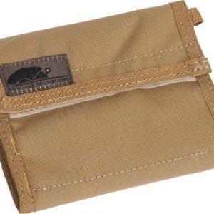Snigel Design lompakko