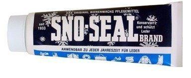 Sno-Seal kenkävaha