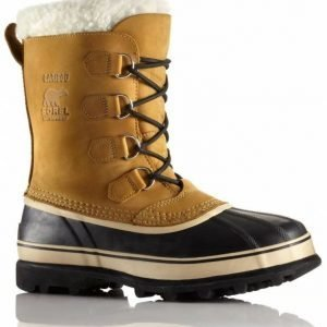 Sorel Caribou Buff 10