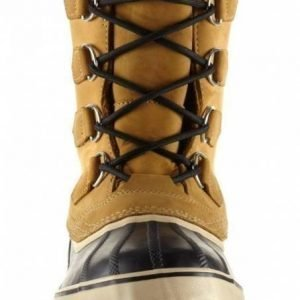Sorel Caribou Buff 8