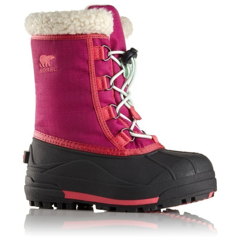 Sorel Childrens Cumberland