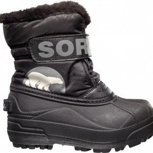 Sorel Snow Commander2 Vaelluskengät